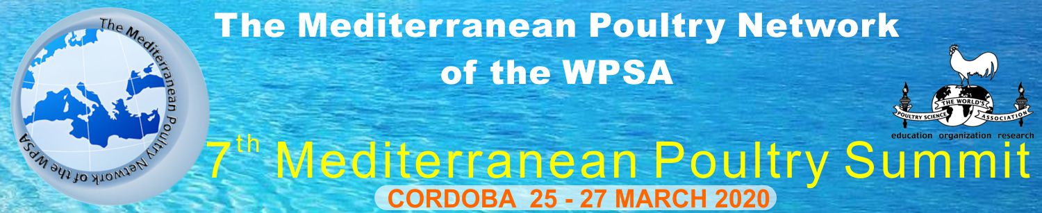 7th Mediterranean Poultry Summit