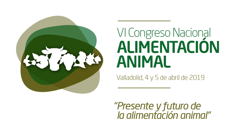 Disponible la APP del VI Congreso Nacional Alimentación Animal Valladolid 4 y 5 de abril de 2019
