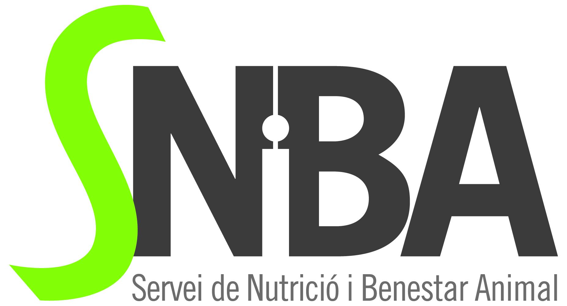 AECA amplia los servicios de formaci�n y divulgaci�n de la ciencia av�cola