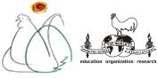 Asociación Española de Ciencia Avícola - AECA - WPSA